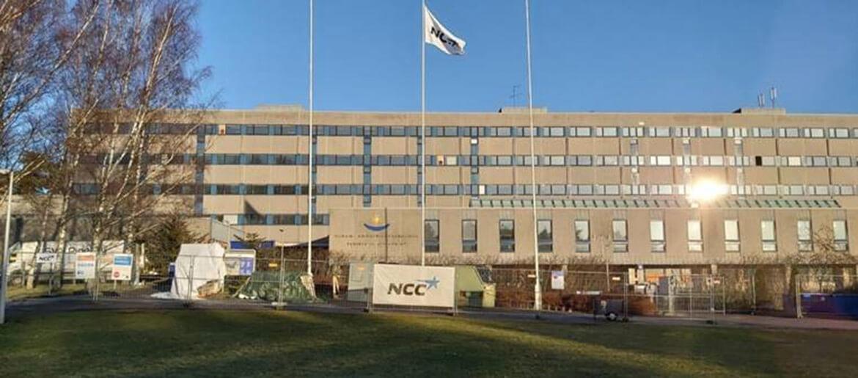 Ncc Turku