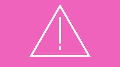 pictogram-warning-pink
